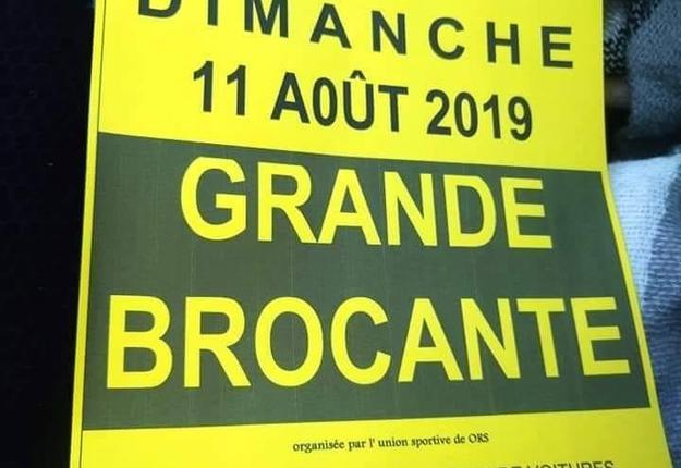 Brocante Ors 19