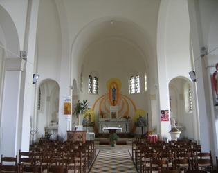 divers 2Eglise Notre-Dame de l'Assomption