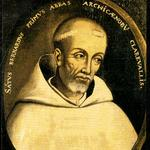 Bernard de Clairveaux