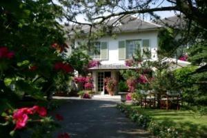 Exterieur Hotel Beatus (1)81.5ko