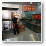 photos restaurants 079