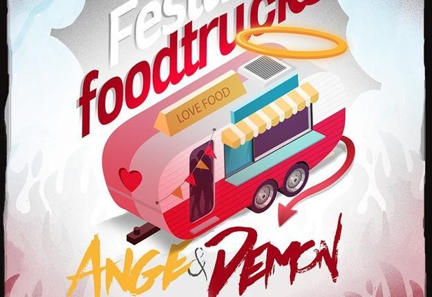 festival foodtrucks 2020