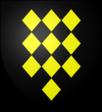 Blason de Bethencourt