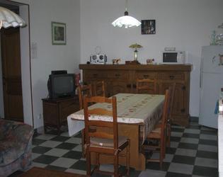 gite interieur 3835 La Chaiserie
