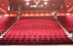 théâtre caudry