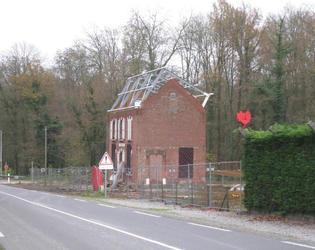 Chantier Ors - 2010-11-17-1