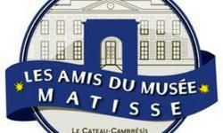 association des amis du musée Matisse du Cateau-Cambrésis