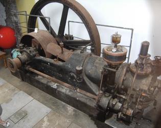 usine des eaux de proville 002.jpg