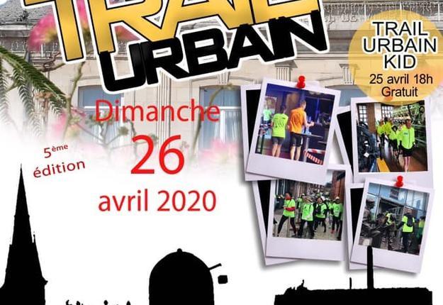 urban trail caudry 2020