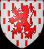Blason de Sailly les Cambrai