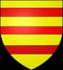 Blason de Saint Hilaire lez Cambrai