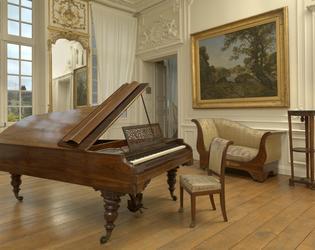 piano musee cambrai