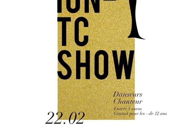 fashion TC show 2020