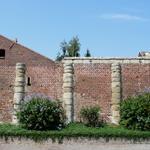 Ancien monastere Awoingt