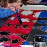Atelier Matisse