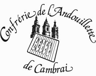 logo andouillette de Cambrai