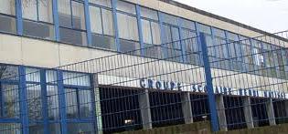 Ecole Matisse
