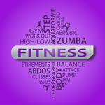 zumba,fitness
