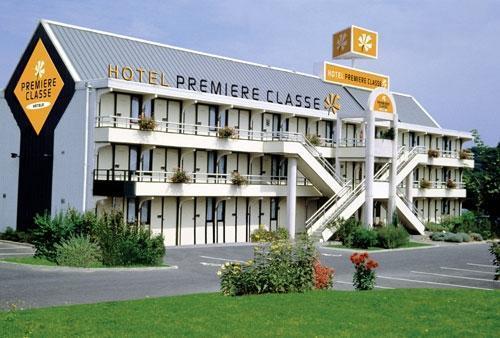 hotel-premiere-classe-cambraiProville