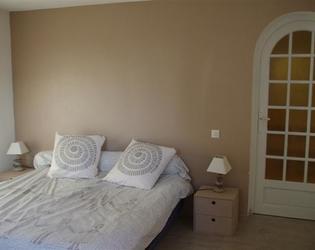 chambre hote marronier 014 (Small)