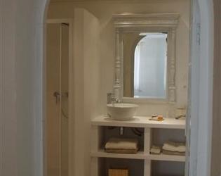 chambre hote marronier 017 (Small)