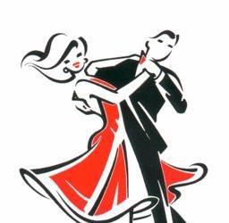 Dansant