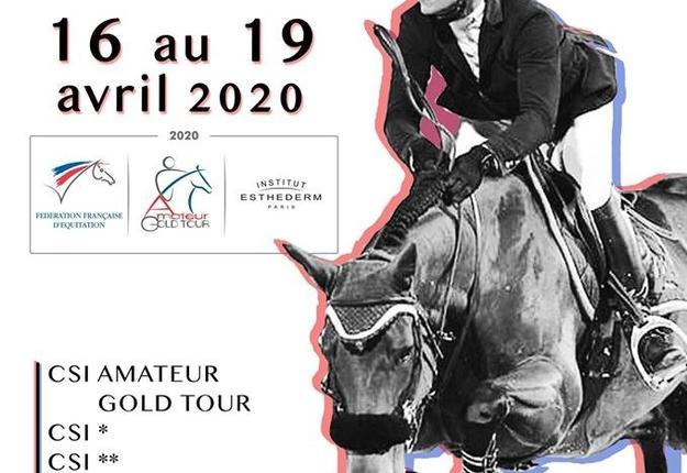 jumping 2020 sancourt