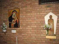 Eglise Saint Jean Cambrai