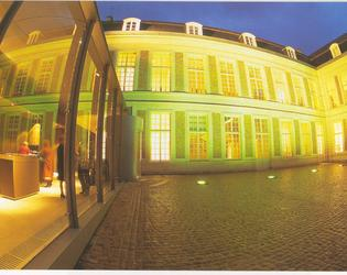 musee cambrai nuit
