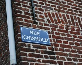 Ligny-rue Chisholm-credit ADRT Nord Tourisme