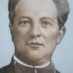 Abbe Saint-Aubert