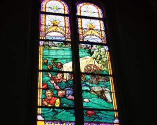vitraux saint druon3