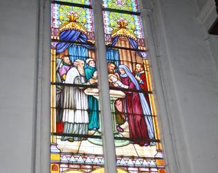 vitraux saint druon5