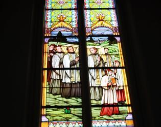 vitraux saint druon7