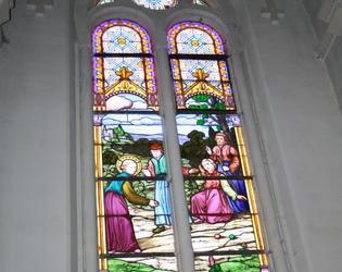 vitraux saint druon10