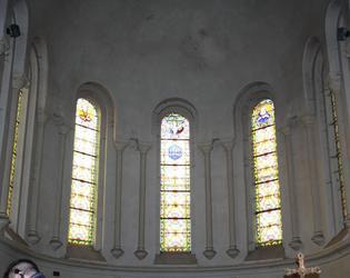 vitraux saint druon22