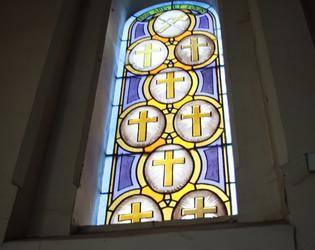 vitraux saint druon30