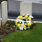 Chisolm'burial