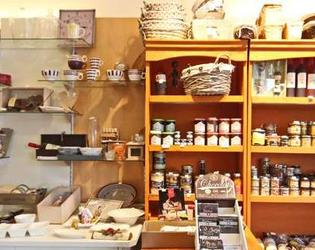 02_CHOCOLATERIE-DU-MUSEE