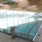 eni_caudry-bassin_sportif_31