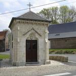 Caullery_chapelle_st_roch