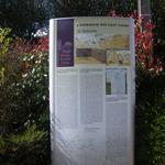 panneau cimetiere romeries (1)