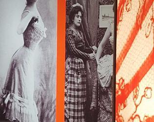 1880-1918-caudry-et-la-dentelle-une-aven