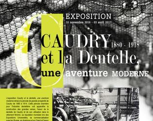 caudry-et-la-dentelle-une-aventure-moderne