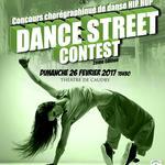 danse-street-contest