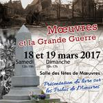 expo_moeuvres