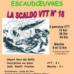 scaldo_vtt