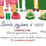 soiree_pyjama2017