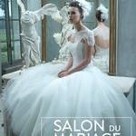 salon du mariage 2017 caudry