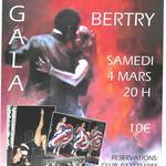 gala-bertry-2017